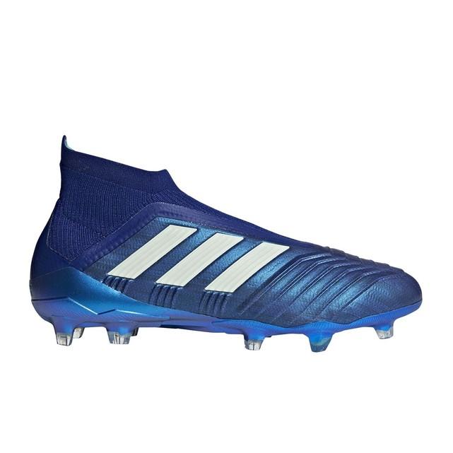 Adidas Vert Gratuit Football CramponsRetour Fleuriste m0wOv8Nn