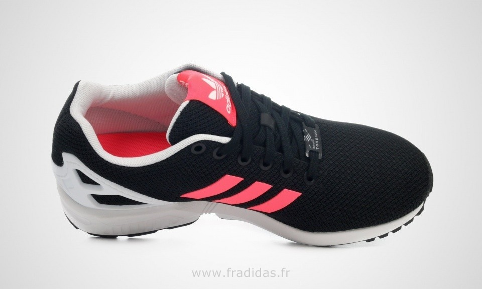 buy popular 0e920 495f3 adidas femme intersport