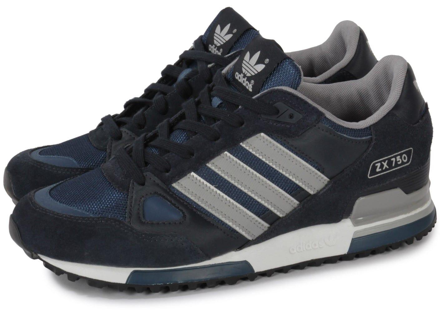 adidas hommes zx