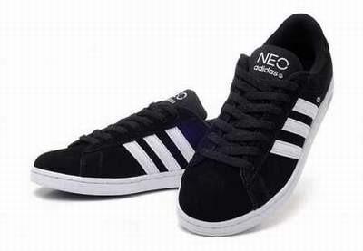 Femme En Neo be Gros Sport Cher Vente Adidas Go Commulangues Pas xodCBe