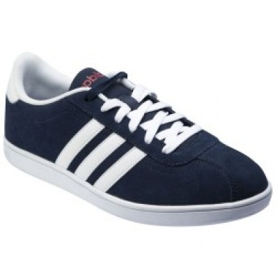 adidas neo homme cdiscount