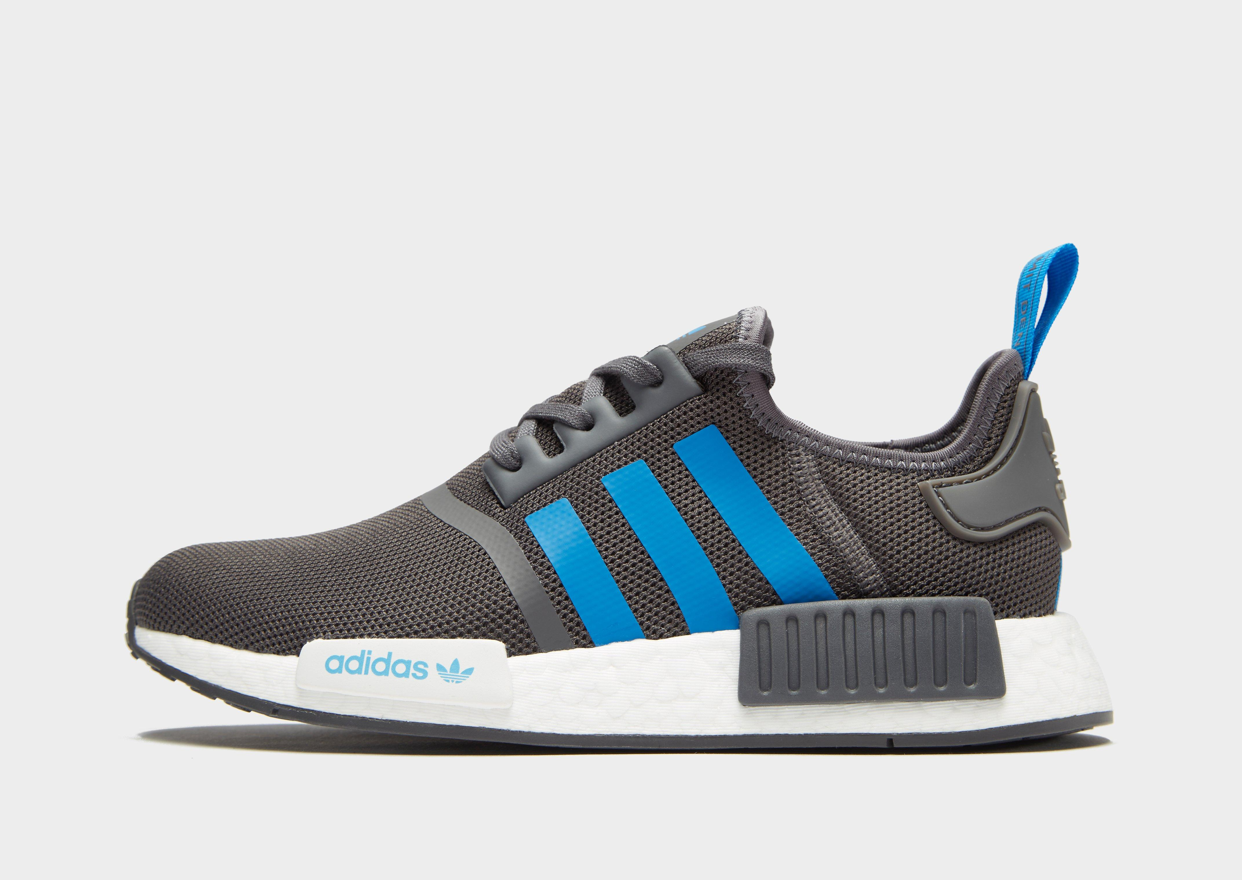 Vente en gros adidas nmd junior Pas cher commulangues.be