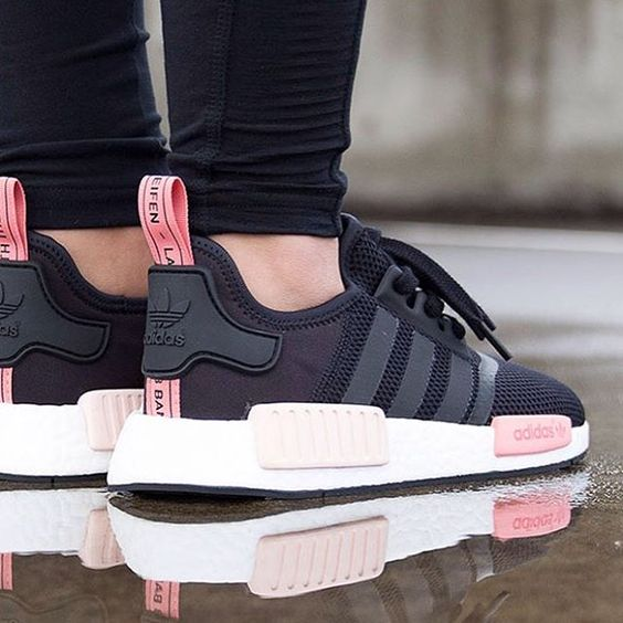 adidas nmd xr1 femme rose Cheaper Than Retail Price> Buy Clothing ...