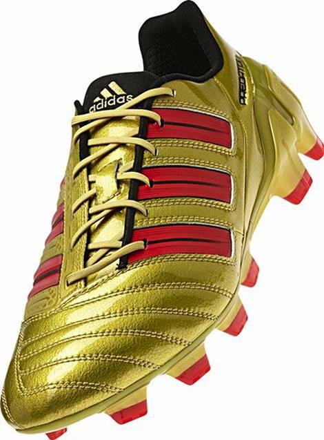 factory price 4b41f c3918 adidas predator or