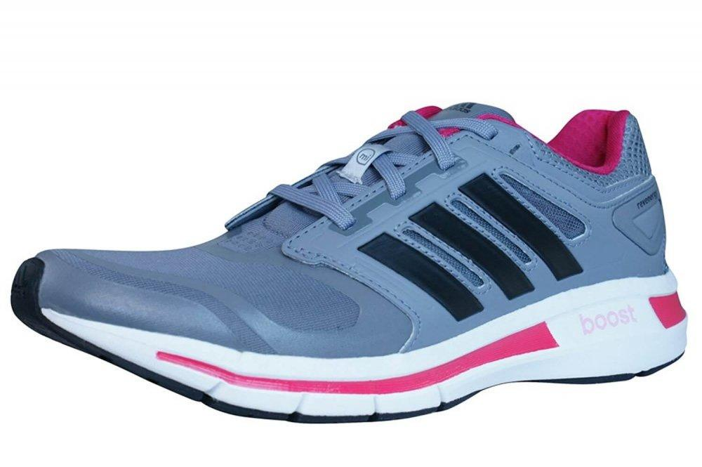 Vente en gros adidas revenergy boost Pas cher commulangues.be