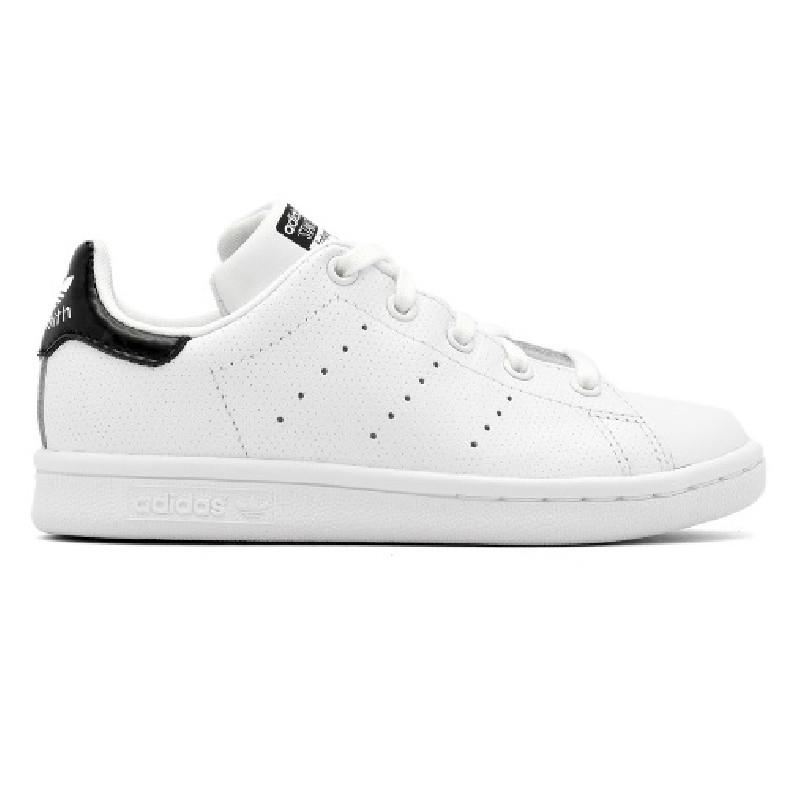 adidas stan smith 55 euros
