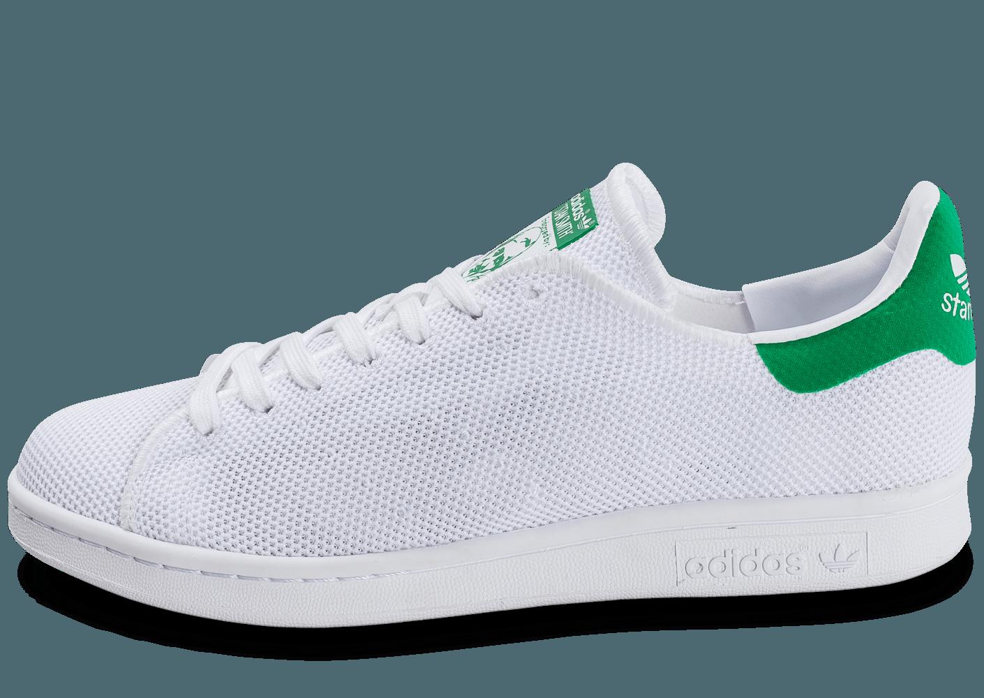 adidas stan smith femme tissu endorsed by