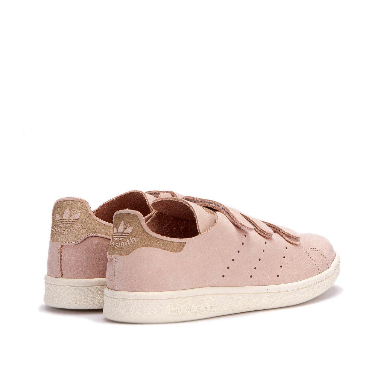 2d076c5098cf Vente en gros adidas stan smith op cf vapour pink Pas cher ...