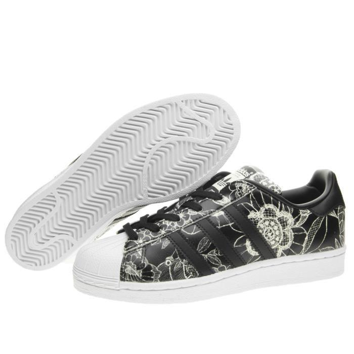 info for uk store on sale Vente en gros adidas superstar 2 taille 38 Pas cher ...
