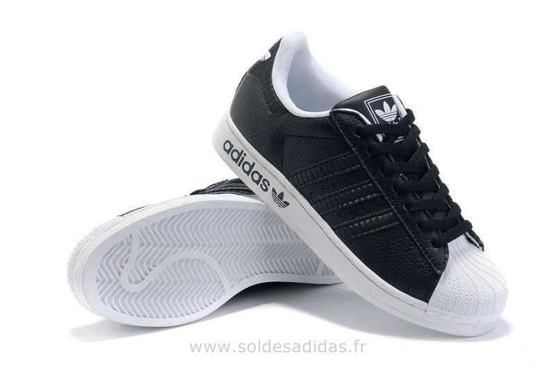 adidas superstar noir prix tunisie