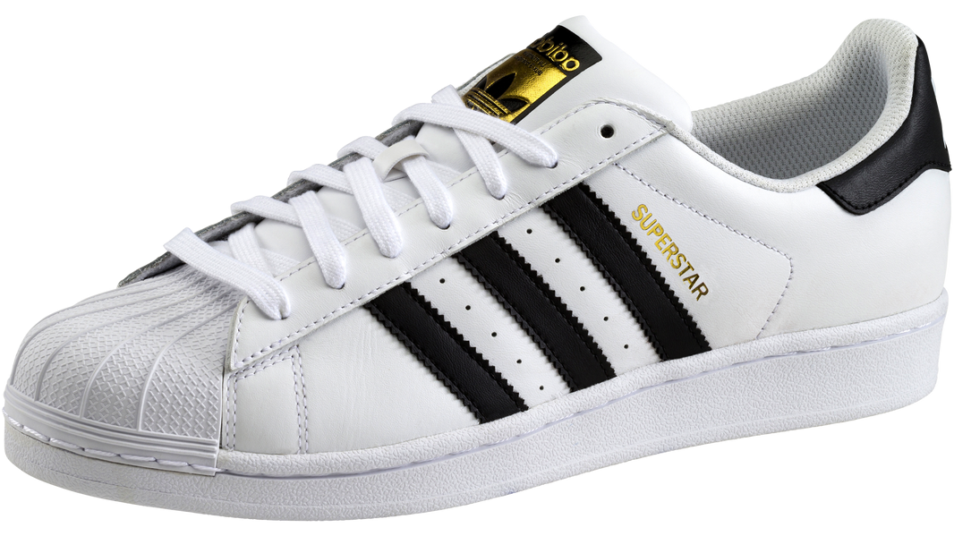 intersport adidas superstar