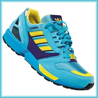 Vente en gros adidas torsion zx Pas cher commulangues.be
