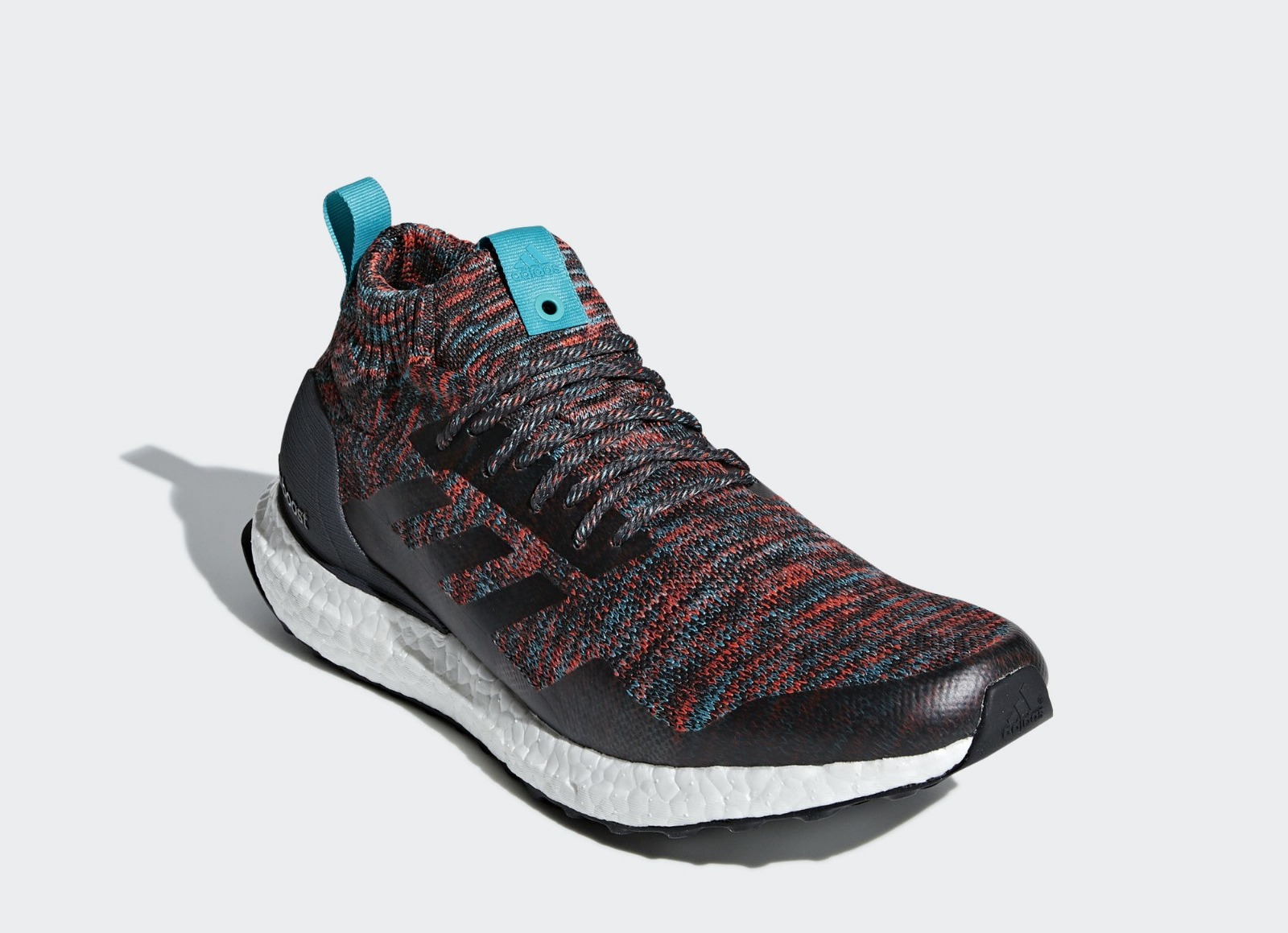 Vente en gros adidas ultra boost mid Pas cher commulangues.be