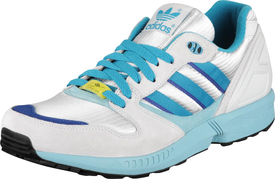 adidas torsion zx 5000