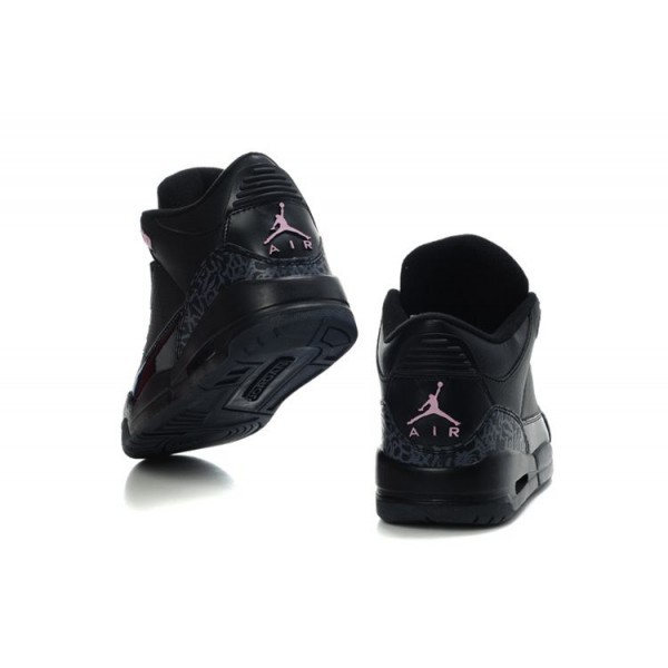 air jordan fille noir Online Shopping for Women, Men, Kids Fashion ...