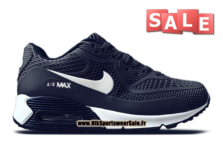 basket nike air max 35