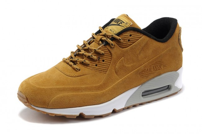 air max 90 essential homme beige