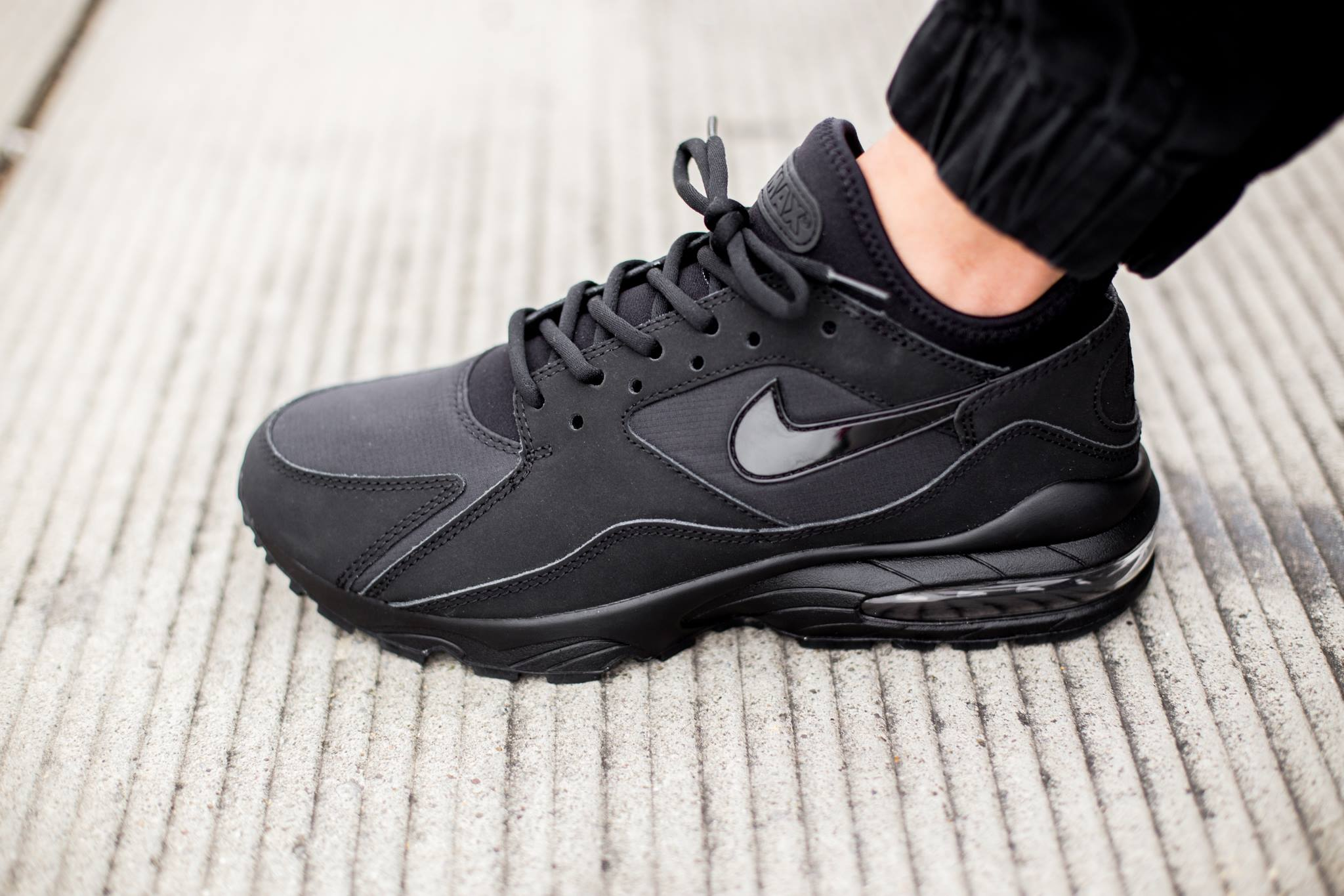 nike air max 93 homme buy clothes shoes online