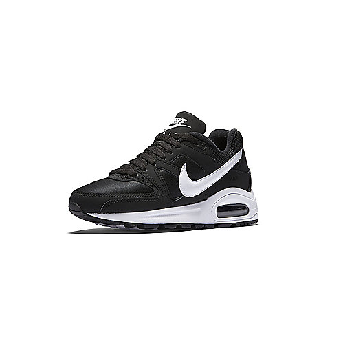 air max noir homme intersport