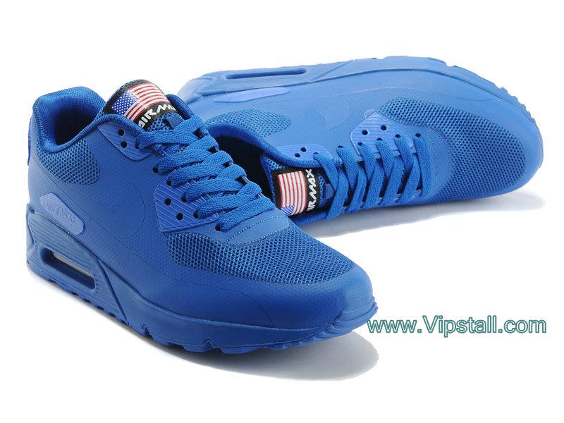 61ae547f098 Vente en gros air max bleu usa Pas cher - commulangues.be