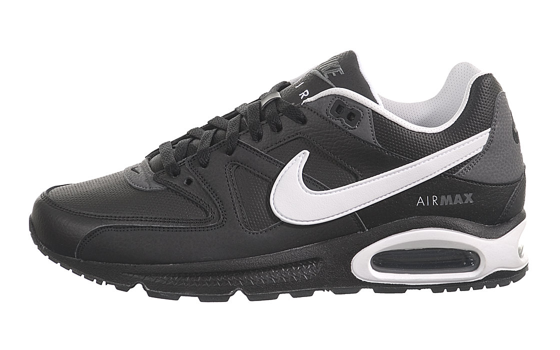 3251e546b61 Vente en gros air max commando Pas cher - commulangues.be