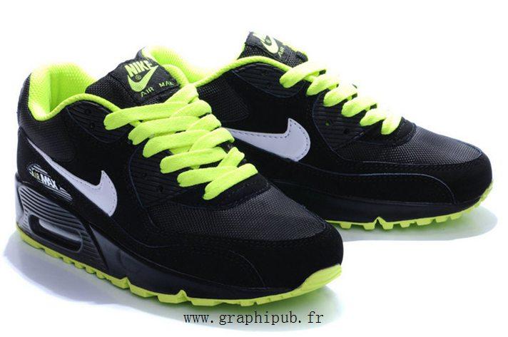 newest 539c7 12c81 air max homme vert