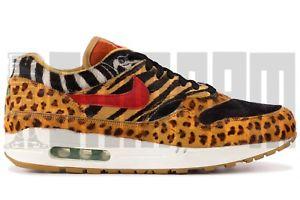Vente en gros air max nike leopard Pas cher commulangues.be