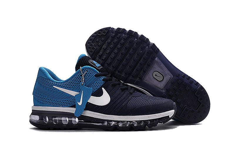 air max hommes taille 47