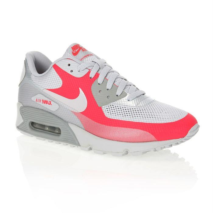 utterly stylish good out x new release Vente en gros air max rose fluo homme Pas cher - commulangues.be