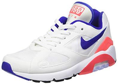 b583489720e67 Vente en gros amazon chaussure nike Pas cher - commulangues.be