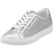 Chaussure En Gros Commulangues Armani Femme be Basket Pas Vente Cher PkXZui