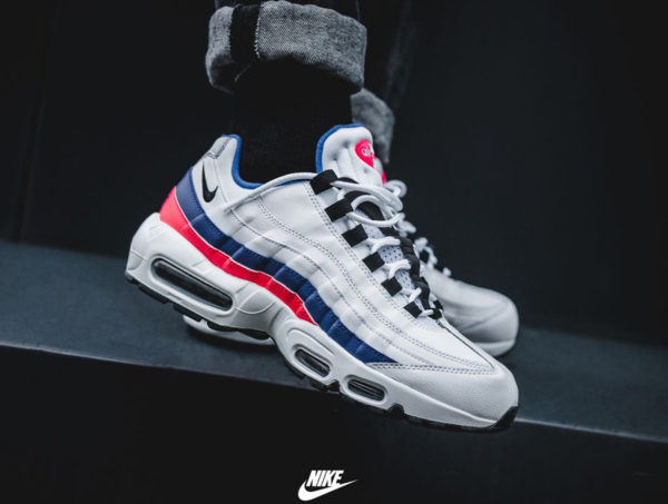 photos officielles da1c8 ca7a2 Vente en gros avis nike air max 95 Pas cher - commulangues.be