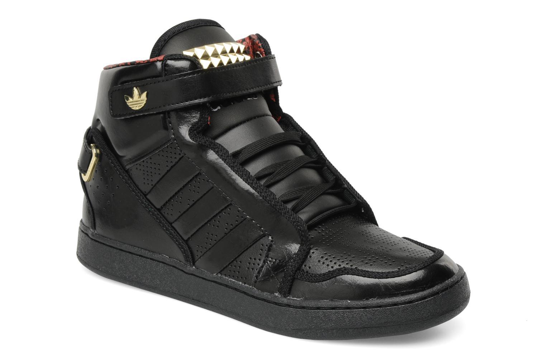 designer fashion e7633 3a6bc basket adidas ar 3.0
