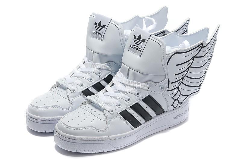 à bas prix style distinctif vente en gros chaussure de sport