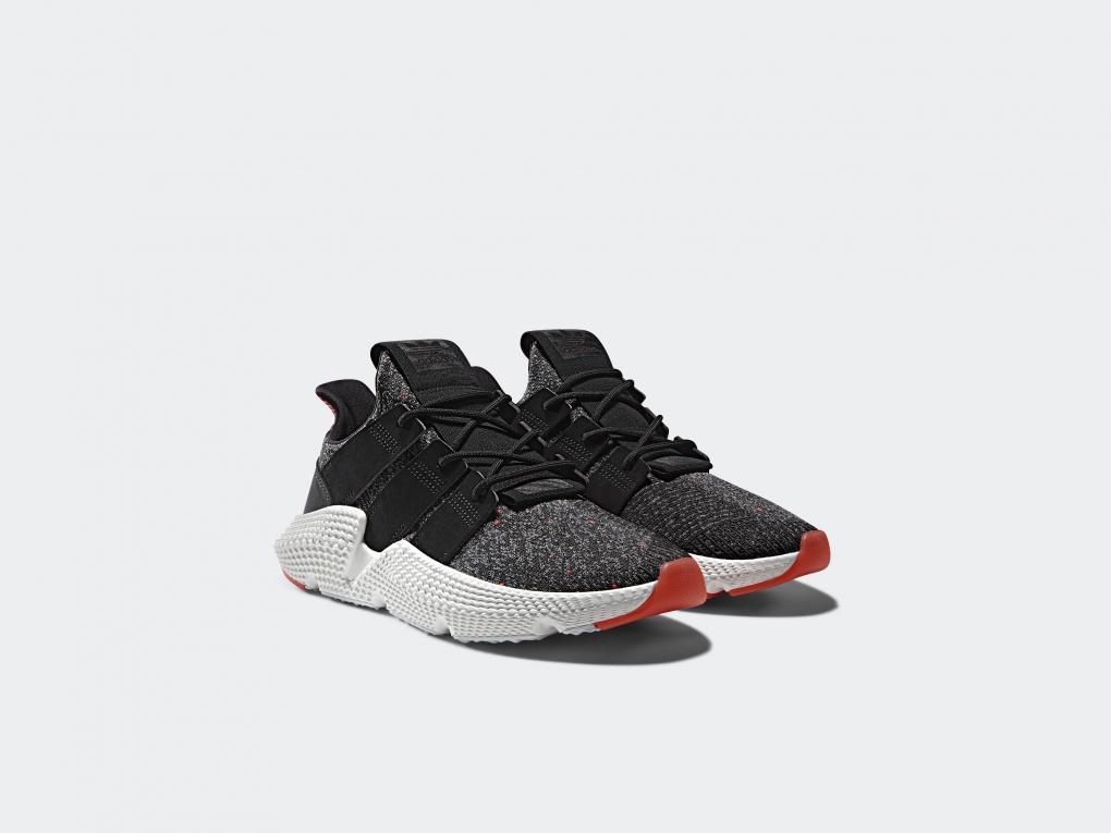 nouveauté chaussure adidas 2018