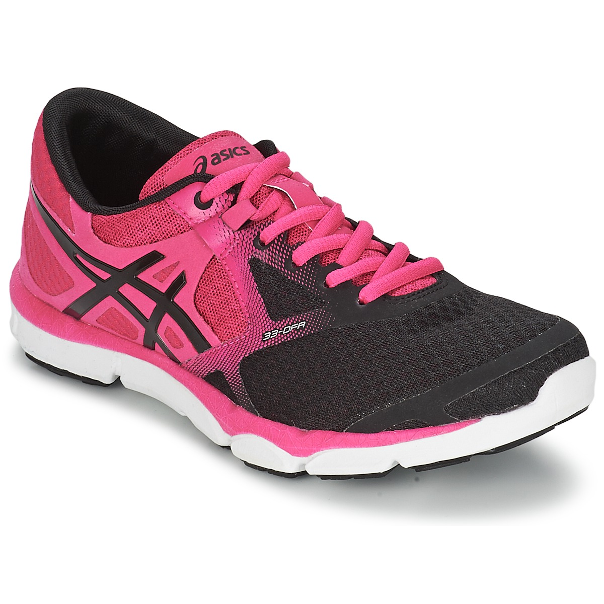 asics gel lightplay go sport
