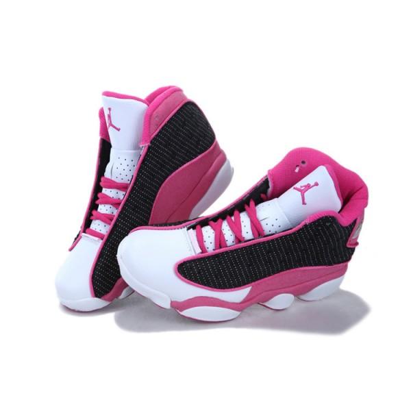 Commulangues Vente Rose Cher Fille Pas Gros En be Basket Jordan PrqxP8Xw
