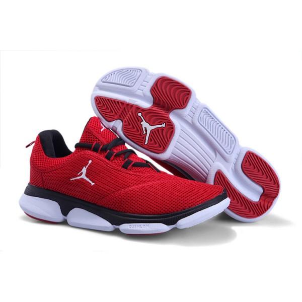 competitive price deb53 27372 basket jordan running