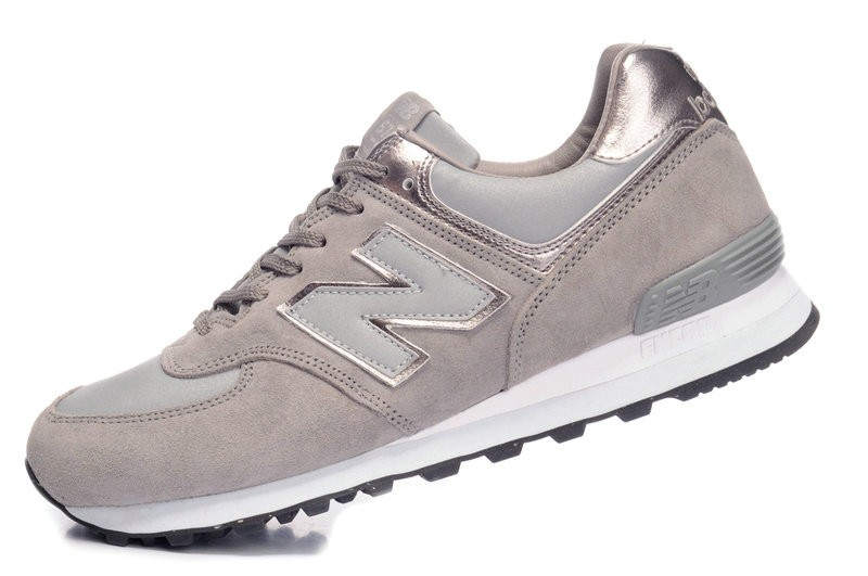 basquet new balance homme