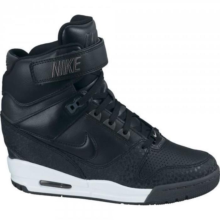 Vente Basket Revolution En Pas Sky Cher Hi Gros Nike wXOkZilPuT