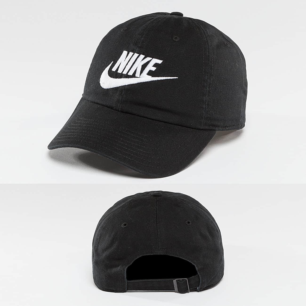 Vente en gros casquette nike femme pas cher Pas cher ...
