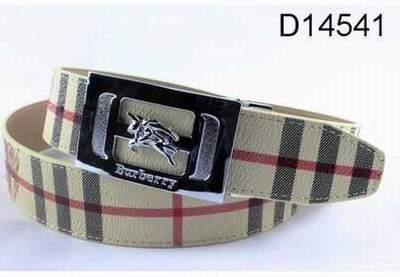 af669cdee156 Vente en gros ceinture burberry homme prix Pas cher - commulangues.be