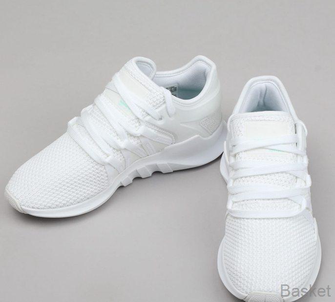 Vente en gros chaussure adidas femme promo Pas cher ...