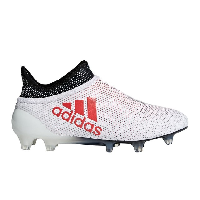 chaussure de foot adidas junior