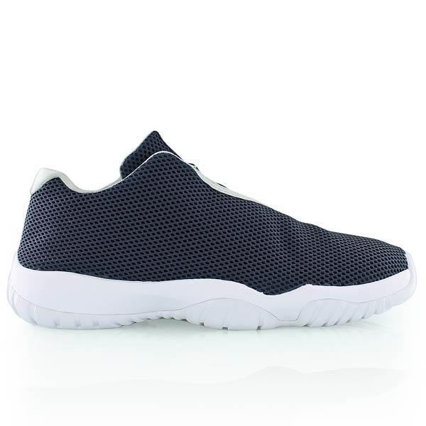 the best attitude 43925 dd717 chaussure air jordan basse
