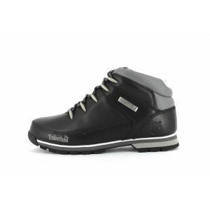 7cba658c67c Vente en gros chaussure timberland pas cher homme Pas cher ...