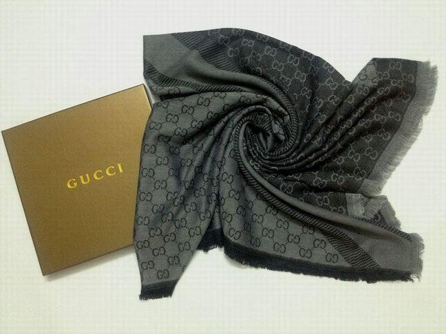 Vente en gros foulard gucci pas cher Pas cher - commulangues.be e9dec76673d