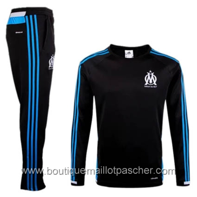 competitive price 0a95f f0a70 jogging adidas foot pas cher