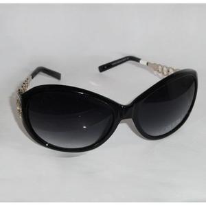 9e85bf65aacd1 Vente en gros lunette de soleil guess femme pas cher Pas cher ...