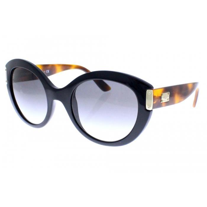 4d5762fc31b3dd Vente en gros lunette versace homme pas cher Pas cher - commulangues.be